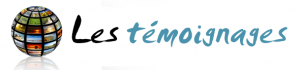 temoignage_logo