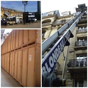garde-meuble-paris-75009