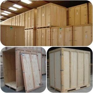 garde-meuble-paris-75010