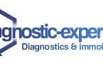 diagnostic expert