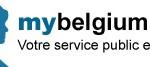 formalitée belgique