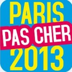 Blondeau déménagement recommandé par Paris pas Cher