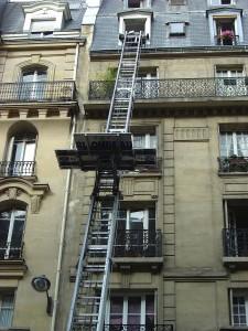 demenagement-urgent-paris-13