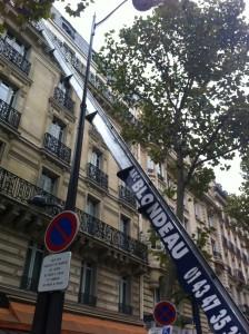 demenagement-urgent-paris-14