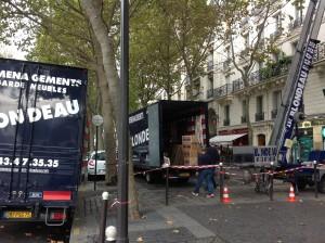 demenagement-urgent-paris-20
