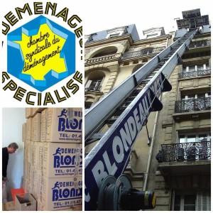 demenagement-urgent-paris-75008