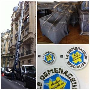 demenagement-urgent-paris-75011