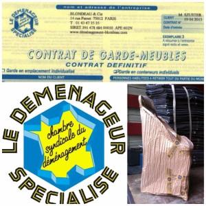demenageur-paris-75002