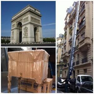 devis-demenagement-paris