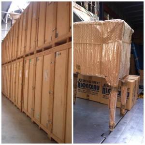 garde meuble à paris 75001