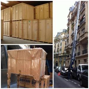 garde-meuble-paris-75004