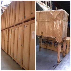 garde-meuble-paris-75008