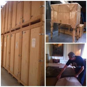garde-meuble-paris-75011