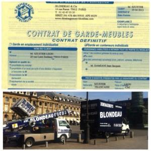 garde-meuble-paris-75014