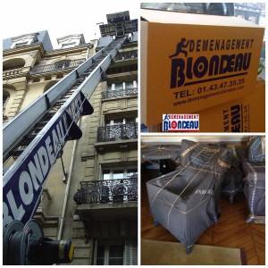 societe de déménagement de bureaux à Paris 75001