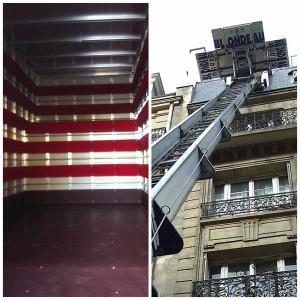societe-demenagement-bureaux-paris-75020