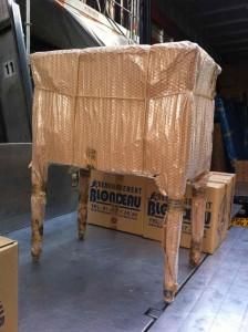 Emballage-meuble-meubles preciseux-fragile