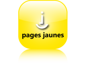 Pages-jaunes-blondeau